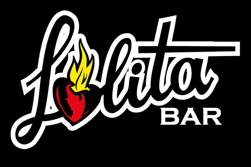 Lolita Bar
