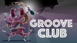 Groove Club mit Dj Stefan Nonskid @ Lolita Bar | Kassel | Germany