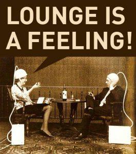 Lounge-O-Lita @ Lolita Bar | Kassel | Germany