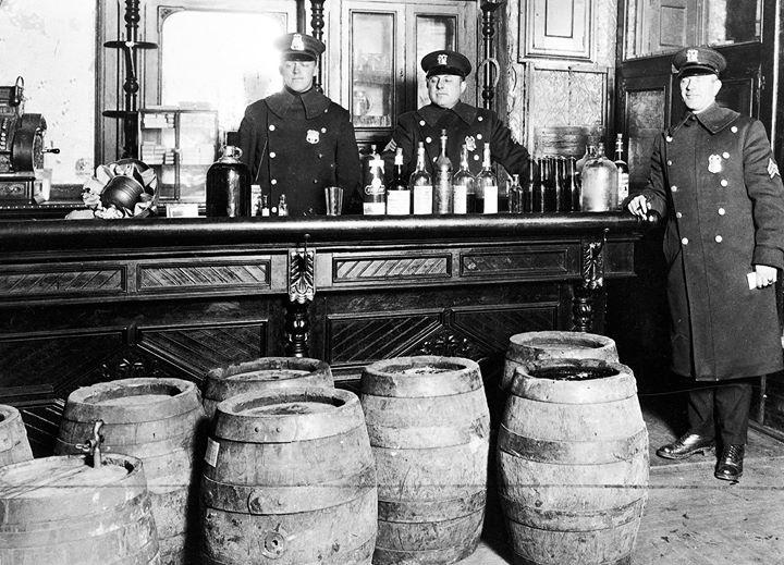 Wir suchen Tresenkräfte für unseren Biergarten