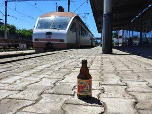 Vorwärts mit `59Sound @ Lolita Bar | Kassel | Germany