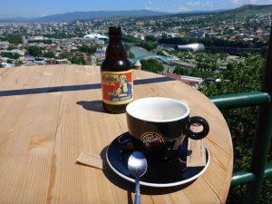 Vorwärts mit Dr. Kraume @ Lolita Bar | Kassel | Germany