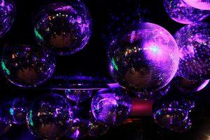 Groove Club mit Tobivan und DJ NOK!A @ Lolita Bar | Kassel | Germany