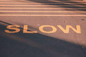 Slow Motion mit Stefan Nonskid @ Lolita Bar | Kassel | Germany
