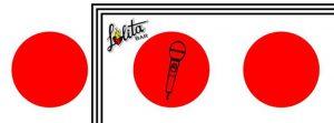 Indie - Karaoke @ Lolita Bar | Kassel | Germany